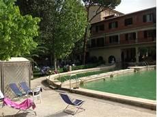 hotels bagno vignoni hotel posta marcucci bagno vignoni italy tuscany