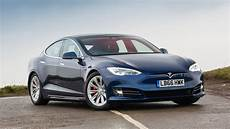 2017 Tesla Model S P100d Wallpapers Hd Images Wsupercars