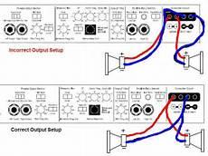 jl audio wiring diagram help jl audio subs jl audio no bass rx8club com
