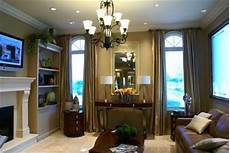 decor home decorating tips for new homes howstuffworks