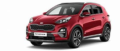 2019 Kia Picanto Egypt  Cars Specs Release Date Review