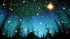 bilder sterne kometen weltall natur planet wissen