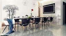 fresh white based dining fresh white based dining spaces fox home design