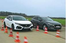Mazda 3 Versicherung - mazda3 bm autobild de