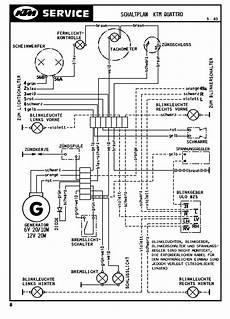 H4 F 252 R 130 Mm Scheinwerfer Elektrik Marken 252 Bergreifend