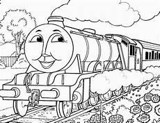 Window Color Malvorlagen Eisenbahn Malvorlagen Fur Kinder Ausmalbilder Eisenbahn Kostenlos