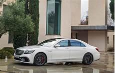 Kunzmann Onlineshop Styling Tuning Mercedes Amg
