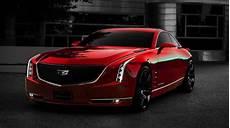 2020 cadillac sports car 2020 cadillac eldorado changes price and redesign rumor