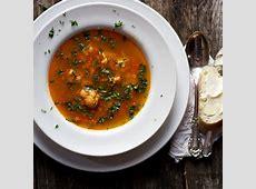 hungarian cauliflower soup_image