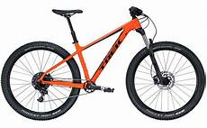 the 10 best hardtail mountain bikes 2 000 bike