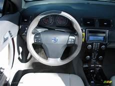automotive repair manual 2002 volvo v70 regenerative braking how to remove 2012 volvo c70 steering airbag 2002 volvo s60 2 4 steering wheel photos