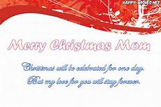 merry christmas wishes for mom quotes messages ultra wishes
