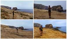 côté d azur notre vie de voyageurs malte ile de gozo azur windows