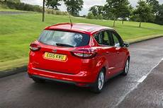 new ford c max 1 5 tdci zetec navigation 5dr diesel estate