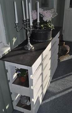 Was Kann Aus Paletten Bauen Home M 246 Bel Aus