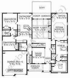 livable tree house plans lovely tree house condo floor plan new home plans design