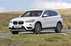 Bmw X1 Wiki - bmw x1 f48 2015 car review honest