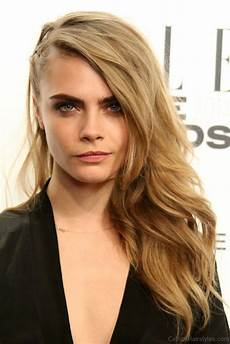 55 best hairstyles of cara delevingne