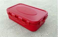 boite plastique etanche bo 238 te plastique 233 tanche small box kymoa