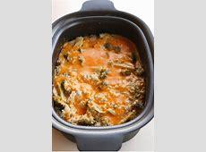 broccoli and rice casserole_image