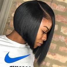 asymmetrical bob weave hairstyles asymmetrical bob weaves 30 187 short haircuts models