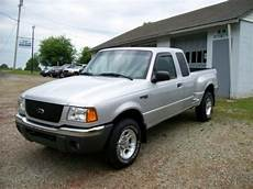 how to fix cars 2001 ford ranger auto manual sell used 2001 ford ranger xlt extended cab pickup 4 door 3 0l 95k miles in rural valley