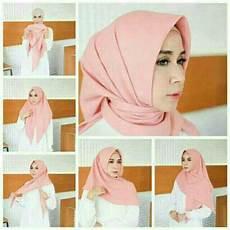 Jilbab Murah Dan Terbaru Jibab Murah Dan Terbaru