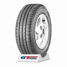 pneu gt radial aro 14 175 65r14 chiro eco 82t