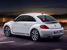 new beetle volkswagen volkswagen new beetle 2012 wallpapers carros