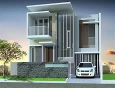 Tak Depan Rumah Minimalis Desain Rumah Sederhana