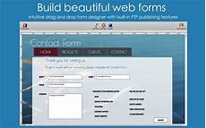 touch forms web form builder for mac free download and software reviews cnet download com