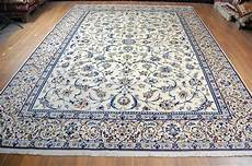 tappeti persiani nain prezzi nain tappeto 335 cm 250 cm catawiki