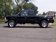 small engine maintenance and repair 2000 ford ranger on board diagnostic system black 2000 ford ranger xlt supercab 4x4 exterior photo 51029644 gtcarlot com