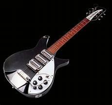 lennon guitar rickenbacker lennon s rickenbacker 325 rickenbacker guitar electric guitar guitars