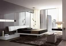 minimalistische schlafzimmer ideen betten aus teakholz