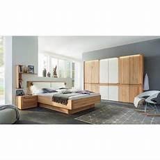 möbel hardeck schlafzimmer h 252 lsta schlafzimmer fena balkeneiche furniert hardeck