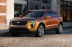 cadillac chief johan de nysschen out suddenly at gm motor trend canada