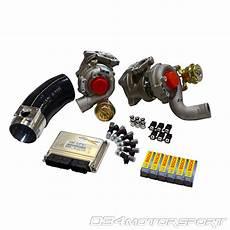 turbo kit b5 audi s4 c5 a6 allroad 2 7t stage 3 rs4 k04 034 145 1008 034motorsport
