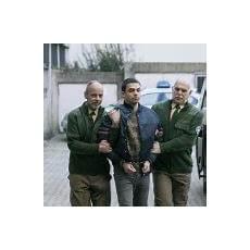 Polizeiruf 110 Das Gespenst Der Freiheit - polizeiruf 110 das gespenst der freiheit tatort fans