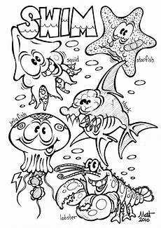 free coloring pages of animals printable 17399 free printable coloring pages for coloring pages dolphin coloring pages