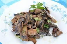 funghi chiodini come si cucinano funghi trifolati come cucinare i funghi in padella trifolati
