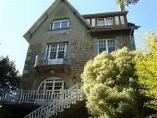 vente maison malo 35400 sur le partenaire