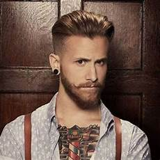 15 Best Rockabilly Hairstyles For