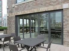 verande mobili per balconi verande in alluminio per balconi terrazzi giardini d inverno