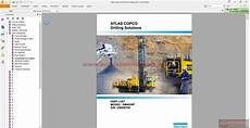 Atlas Copco Dm45 Parts Catalog Auto Repair Manual Forum