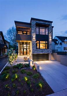 Modern House Design Photos geneva home design interiors contemporary
