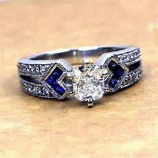 where to find vintage wedding rings to buy ben david