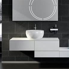 waschtischunterschrank für aufsatzwaschbecken holz unterschrank mit aufsatzwaschbecken bestseller shop f 252 r