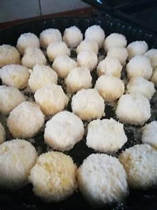 crema pasticcera con farina di cocco il miglior blog di cucina sfere di cocco con crema pasticcerail miglior blog di cucina
