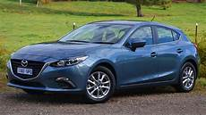 Mazda 3 2014 Review Carsguide